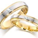 Tips Persediaan Sebelum Berkahwin
