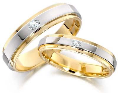 Persediaan Sebelum Berkahwin