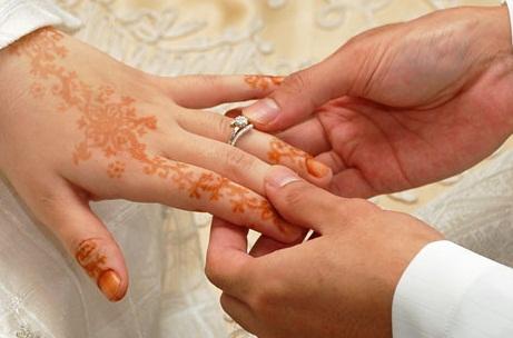 Mas kahwin Pahang naik daripada RM22.50 kepada RM150