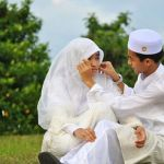 Isu Kahwin Ketika Belajar