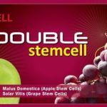 Double Stemcell Rasia Cantik Dan Awet Muda