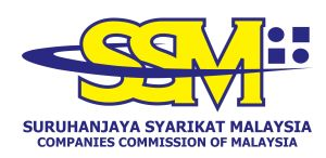 SSM HM Smart Marketing