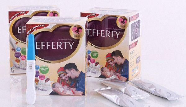 efferty ,ikhtiar hamil ,formulahamil drrai  ,proven success ,trust the process  ,result matters ,result efferty ,cara mudah hamil ,tips cepat hamil ,cara cepat hamil ,hamil ,ingin hamil ,cara cepat hamil setelah haid ,mengandung ,mandul ,kesuburan wanita ,kesuburan lelaki ,cara dapatkan anak ,cepat hamil ,efferty kulim ,efferty penang ,efferty kedah ,susu efferty ,susu efferty kulim ,susu efferty hamil